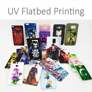 UV-Flatbed-Printing.jpg