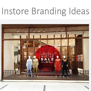 Instore-Branding-Ideas.jpg