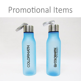 promotional-items.jpg