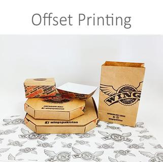 Offset-Printing-1.jpg