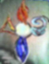 15823164_342541776131536_800639830932319