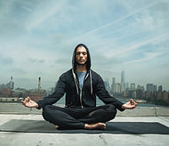 why-you-should-meditate-now-main.jpg