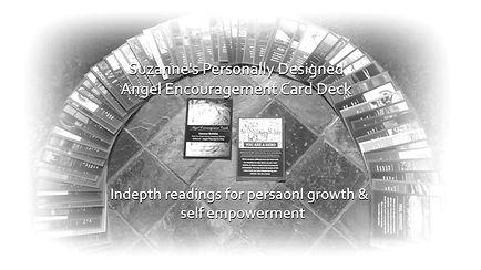 angel cards deck displaybw.jpg