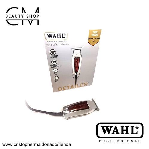 Máquina Wahl Detailer Alambrica (cordon)