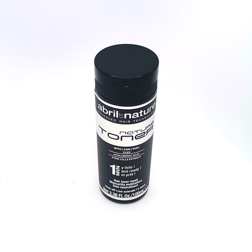 N°6.91 Gris Oscuro Ceniza / Máscara Matizadora / 100ml