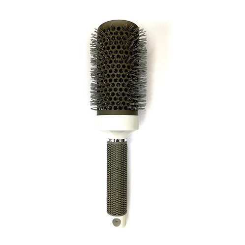 Cepillo Ceramic Ionic 53mm