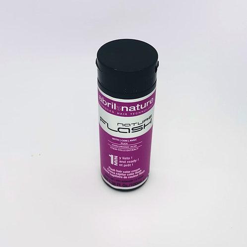 N°0.5 Magenta / Máscara Matizadora / Tonalizante Semipermanente / 100ml