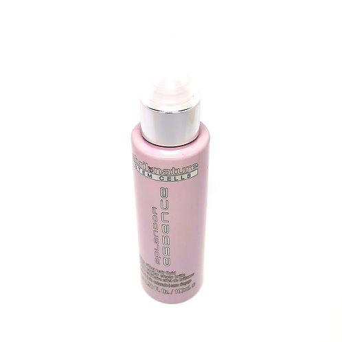 Serum para cabello con células madres vegetales / 100 ml.