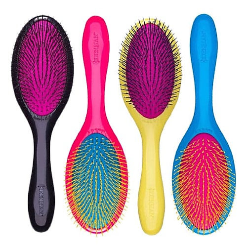 Tangle Tamer Gentle /D93M  / Colores