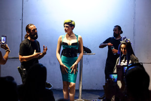 Backstage-5