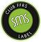 Logo SMS FFRS