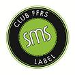 Logo label SMS.png