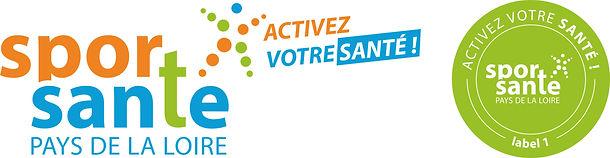 logo_label_sportsante1_paysdelaloire.jpg