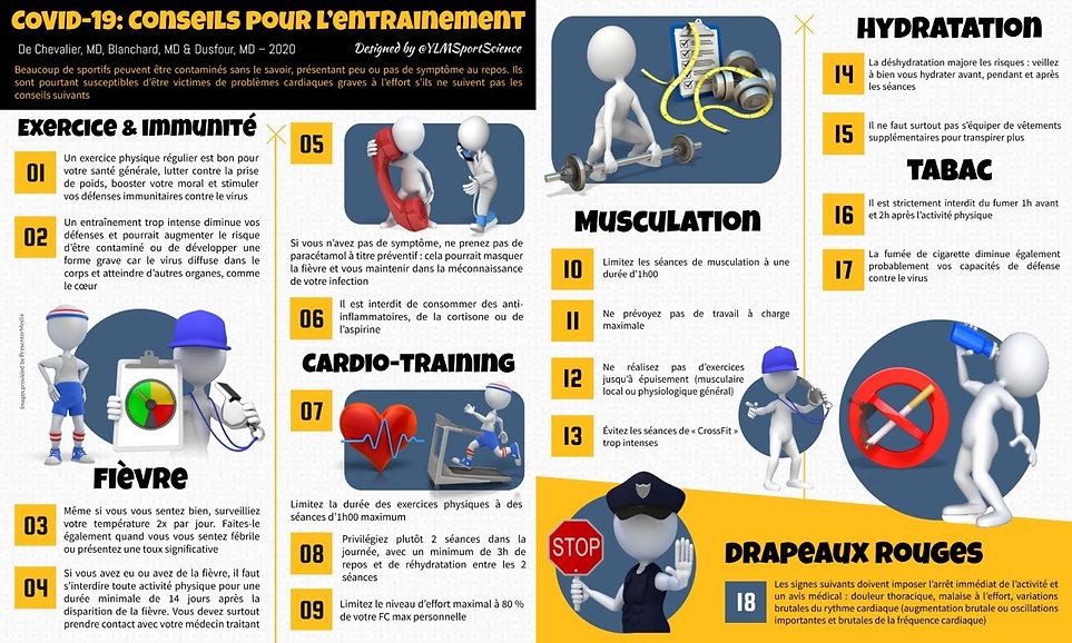 Affiche Sport Coeur Virus-1.jpg