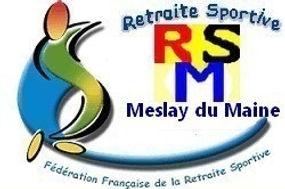 logo-Meslay.jpg