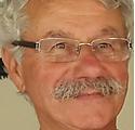 Gérard_Joubert.PNG