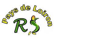Logo pays de Loiron.jpg