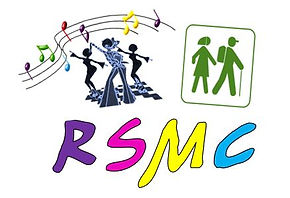 Logo RSMC 7 mesquer.JPG