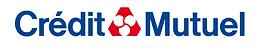 logo-credit-mutuel.png