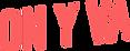 logo-on-y-va-3x.png