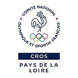 cros_pays_de_la_loire_logo_50.jpg