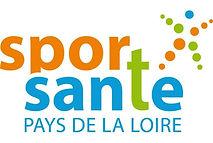 logo-sport-sante-bien-etre.jpg