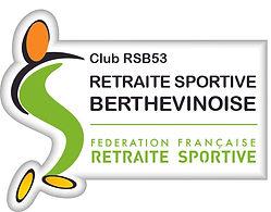 Logo club RSB53.jpg