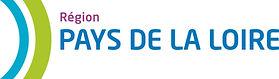 RegionPDL_LogoCouleur.jpg