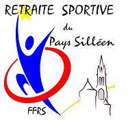 Logo Pays silléen