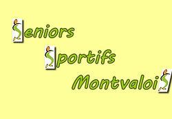 Logo Montval sur loir