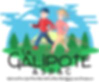 logo galipote 2018.jpg