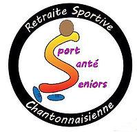 Logo RSC 2015new chantonnay.JPG