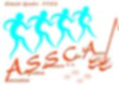 LOGO-ASSCA-54-R.jpg