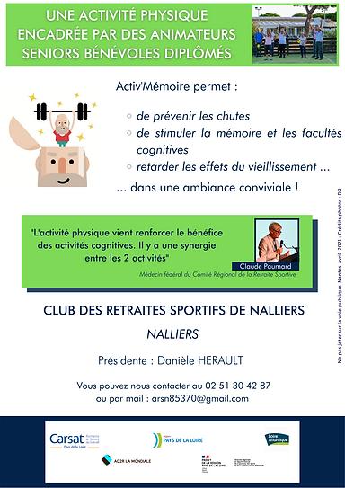 Flyer Activ'Mémoire Nalliers-2.png