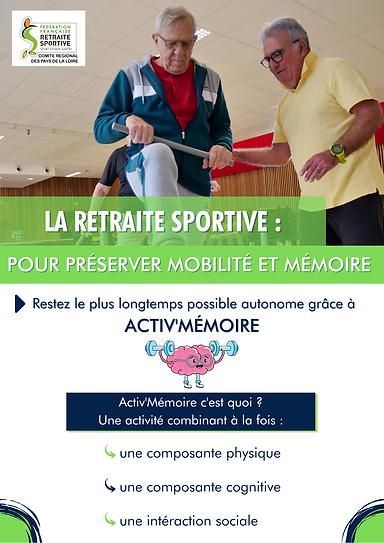 Flyer Activ'Mémoire Nalliers.png