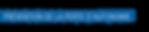 logo_ctx_LOIREATLANTIQUE (1).png