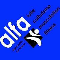 Logo ALFA 2015.jpg
