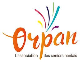 logo-orpan-rvb-orange.jpg