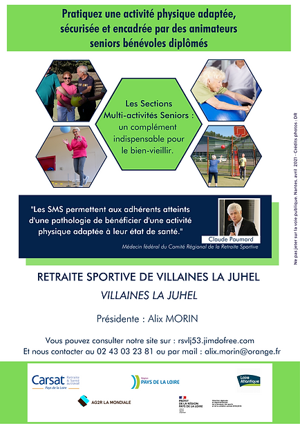 Flyer SMS Villaines la Juhel-2.png