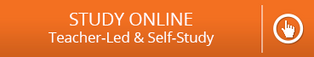 Languages Online Indonesian