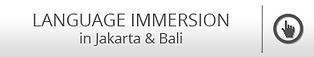 Language Immersion Programs