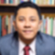 RAHDIAN SAEPULOH | Co-Founder & Director of LANGUAGE STUDIES INDONESIA, International Language School for Indonesian Studies, Jakarta, Indonesia.
