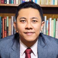 RAHDIAN SAEPULOH | Co-Founder & Director of LANGUAGE STUDIES INDONESIA, International Language School for Indonesian Studies, Jakarta, Indonesia.