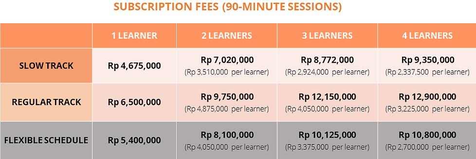 Table Price Online (baru 90).png