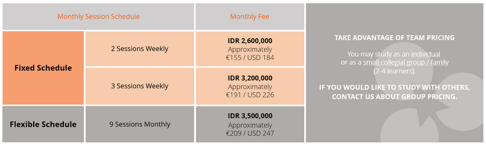 Subscription Fees Online.png