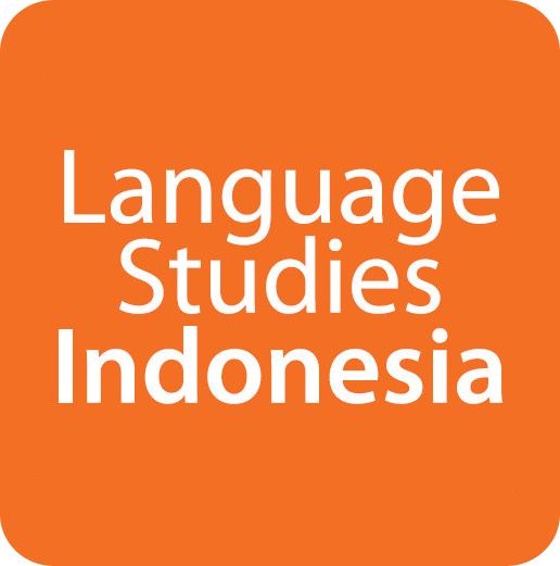 Learn Indonesian in Jakarta / Learn Indonesian Online