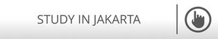 Learn Indonesian in Jakarta
