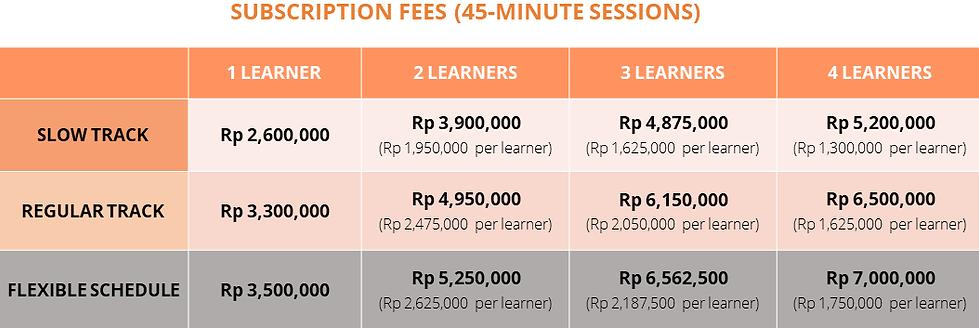 Table Price Online (Sejajar 45).png