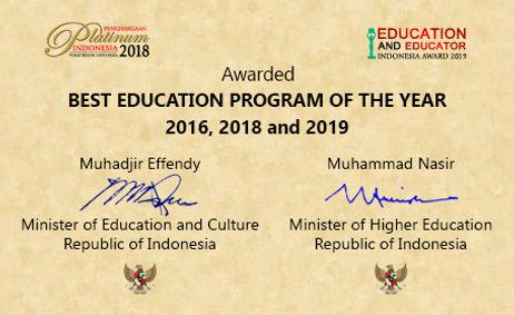 Award Patch 2016, 2018, 2019.jpg