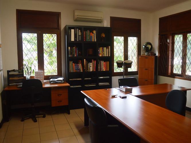 Indonesian Language Course, Jakarta - languagestudiesindonesia.com